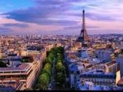 PARIS D/D (2021)